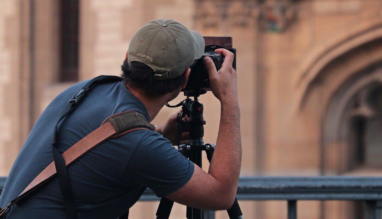 Comment choisir le meilleur photographe en fonction de vos besoins ?